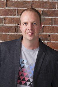 Seth Konkel